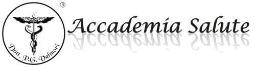 Associazione Archeosofica sezione II di Firenze